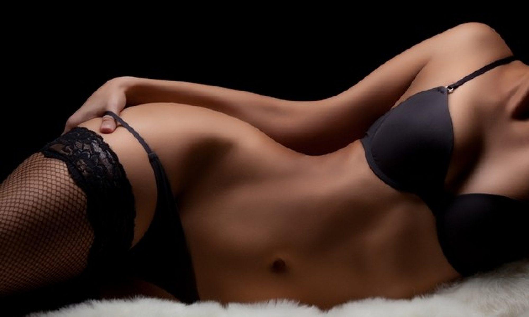 DEIN Erotik Massage Club Braunschweig